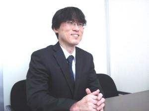 早川プロフィール(小)